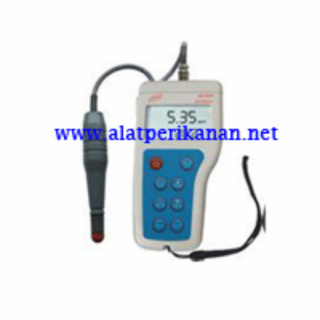 D.O Meter ( Dissolved Oxygen ) Adwa